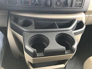 Click image for larger version  Name:center console.jpg Views:86 Size:102.0 KB ID:9584