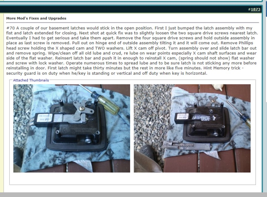 Click image for larger version  Name:latch.jpg Views:66 Size:175.1 KB ID:9602
