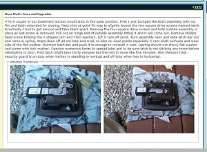 Click image for larger version  Name:latch.jpg Views:77 Size:175.1 KB ID:9602