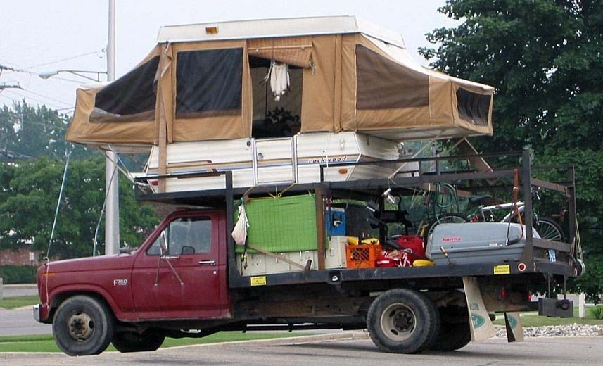 Click image for larger version  Name:truck-camper-2.jpg Views:62 Size:105.3 KB ID:9663