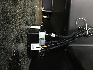 Click image for larger version  Name:leveler control box IMG_1101.jpg Views:180 Size:121.1 KB ID:9832