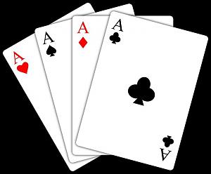 Click image for larger version  Name:Four Aces.jpg Views:77 Size:25.3 KB ID:9918