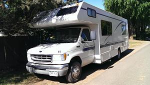 Click image for larger version  Name:motorhome.jpg Views:100 Size:146.6 KB ID:9983